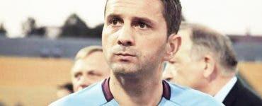 Sebastian Colțescu scandal, Liga Campionilor, Ciprian Marica