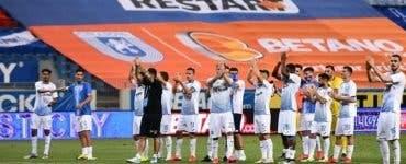 Europa League, fcsb, craiova, FC Botoșani