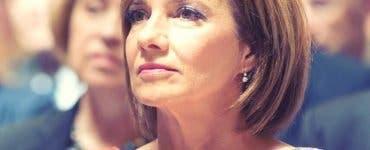Carmen Iohannis