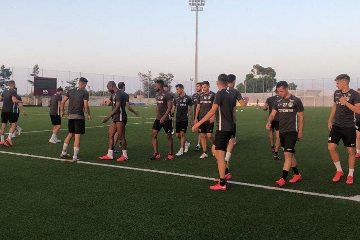 CFR Cluj, transferuri, Dan Petrescu,