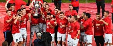 fcsb, fc botosani, europa league