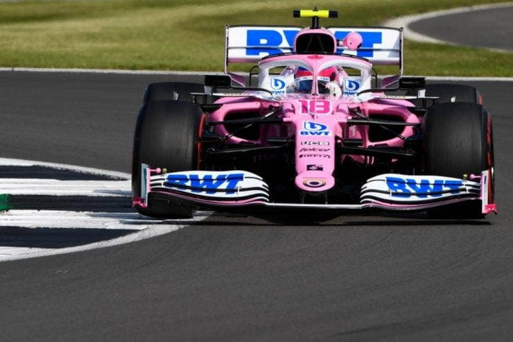 Formula 1, Lewis Hamilton,