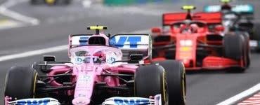 Formula 1, Silverstone, Lewis Hamilton