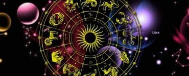 Horoscop 30 ianuarie 2021