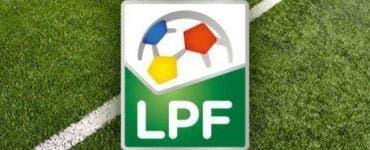 Liga 1 start, LPF