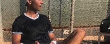 Rafael Nadal, simona halep, US OPEN,