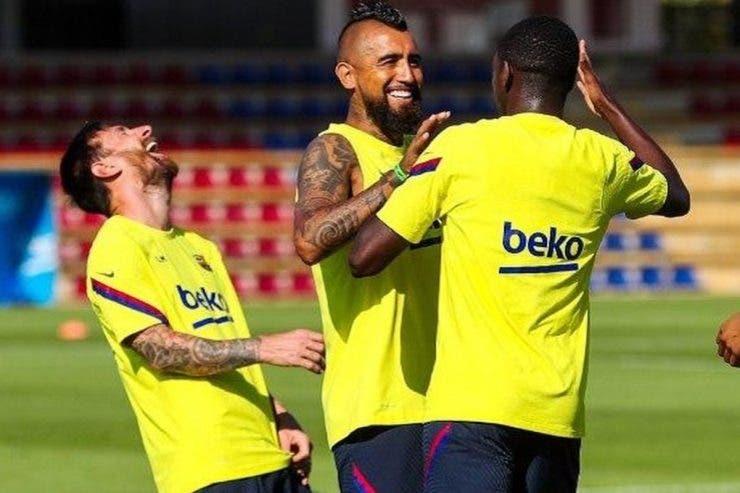 liga campionilor, Barcelona,