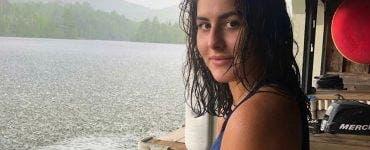 Bianca Andreescu, simona halep,