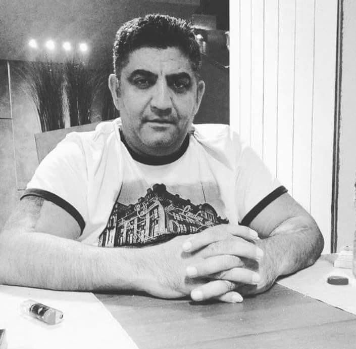 Miltiade Seif Vaduva