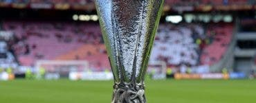 FC Sevilla, Inter Milano, Europa League,