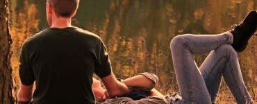 5 semne care arată ca este cazul să te desparți de iubitul tău (1)