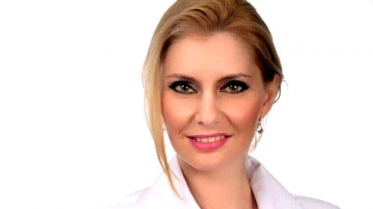 Asistenta medicală din Argeș