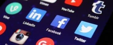 Cati bani castiga un anjagat facebook
