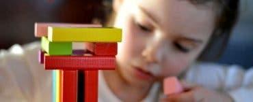 Cazul fetiței de cinci ani din Satu Mare