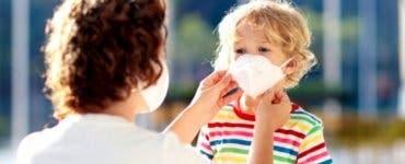 Ce înseamnă sindromul inflamator multisistem și cum se tratează această boală
