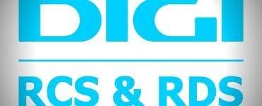 Ce telefoane ieftine poți comanda de la RDS&RCS