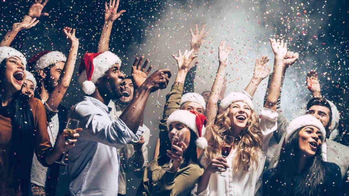 Adio, Crăciun și Revelion. Decizia a fost luată. Toți românii vor avea de suferit