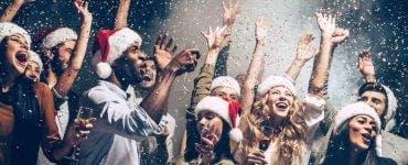 Cum vor arăta sărbătorile de iarnă