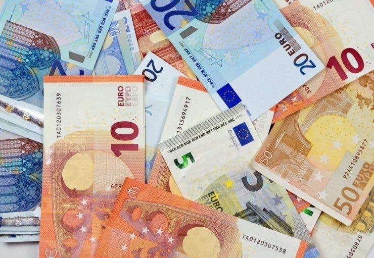 Curs valutar BNR 1 martie 2021
