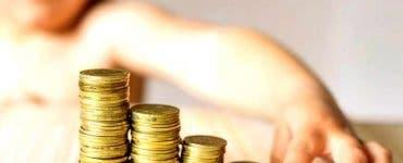 Dublarea pensiilor si alocatiilor