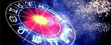 Horoscop 15 septembrie 2020