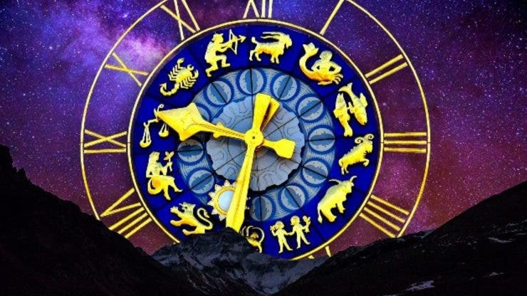 Horoscop 16 septembrie 2020