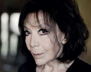 Juliette Gréco a murit