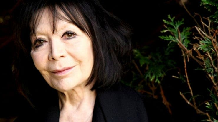 Juliette Gréco s-a stins din viață