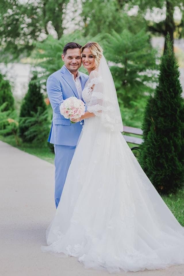 Mihai si ANa