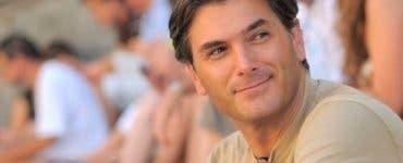 Mircea Radu are probleme cu legea