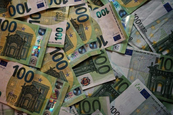 Model videochat euro
