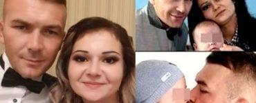Otrava care i-a ucis pe cei doi frați din Iași