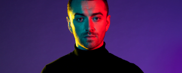 Sam-Smith-iubit
