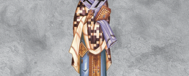 Sfântul Apostol Codrat
