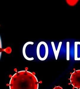 Specialiștii au descoperit mai multe forme de COVID.