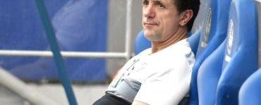 Starea lui Gică Popescu s-a înrăutățit