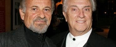 Tommy DeVito s-a stins din viață