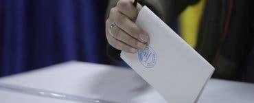 Vot diaspora