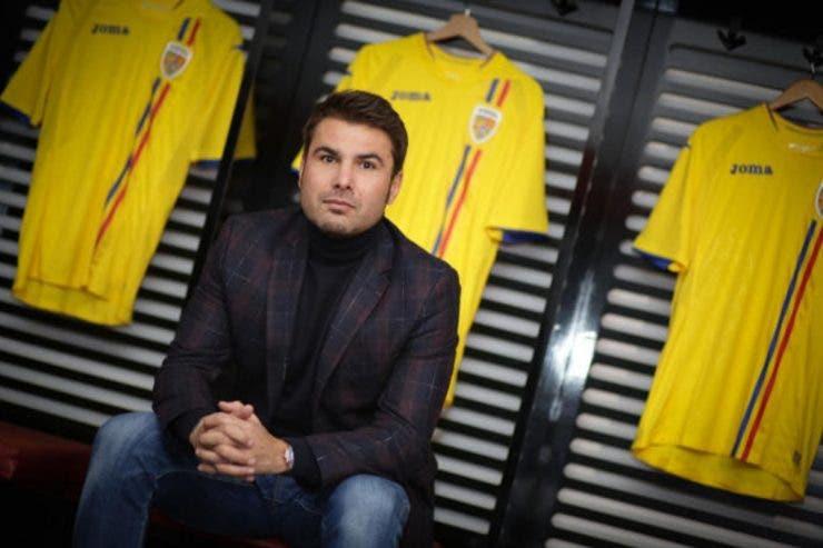 România U21, Danemarca U21, Euro 2021