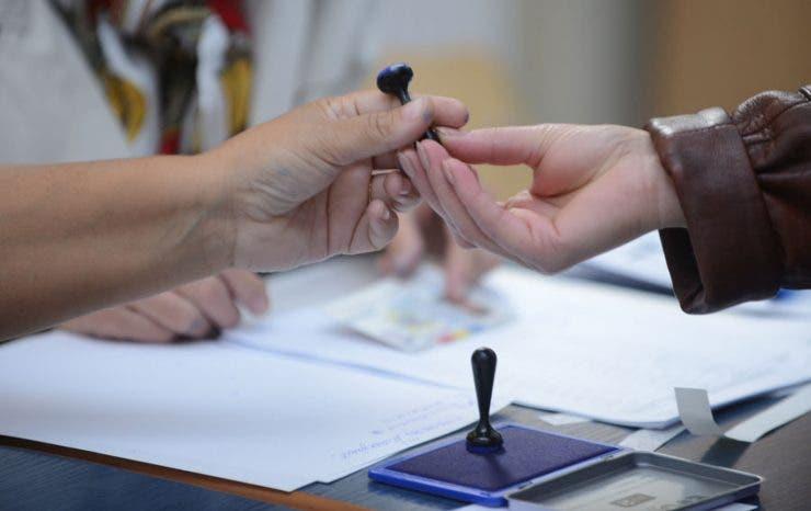 alegeri locale Bucuresti