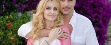 Alina Sorescu și Alexandru Ciucu