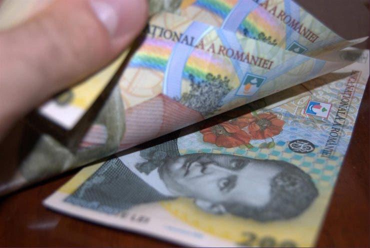 bani card
