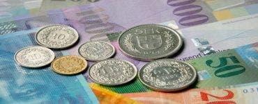 Curs valutar BNR 24 decembrie 2020