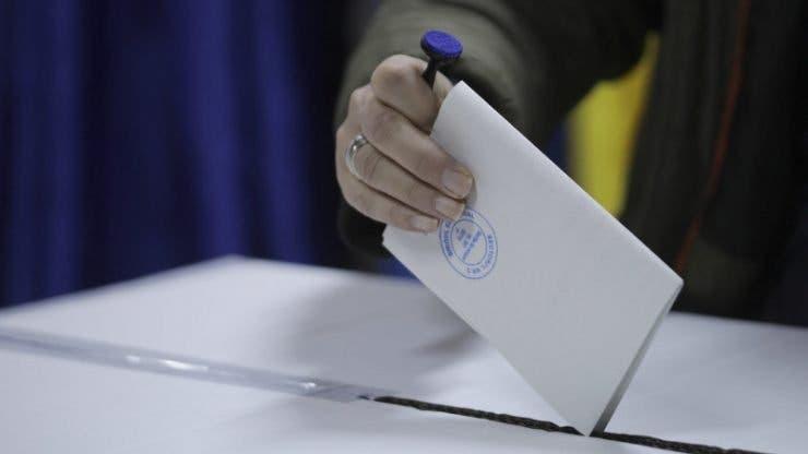 exit-poll ora 10 alegeri locale 2020