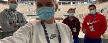 simona halep, Australian Open, scandal monstru, naomi osaka, Novak Djokovici