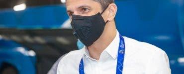 Razvan Lucescu, Al-Hilal, Liga Campionilor Asiei,