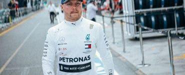 Valtteri Bottas, Lewis Hamilton., Formula 1