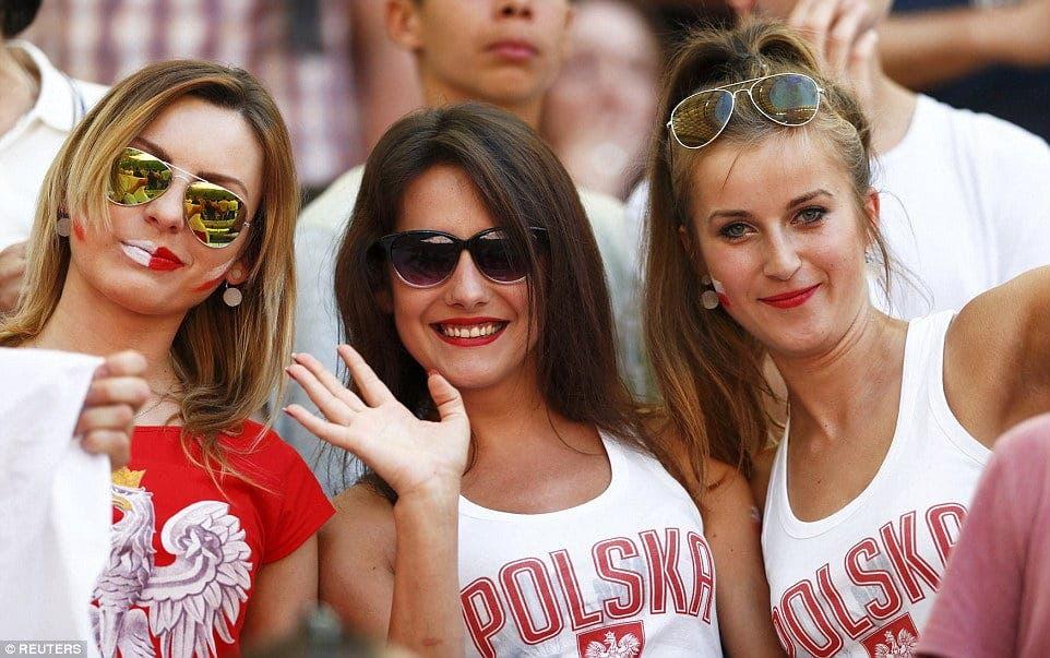 Ce fac polonezele în dormitor și cum reușesc să țină bărbații lângă ele. Tactica lor e cunoscută peste tot în lume