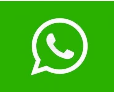 WhatsApp, functie noua
