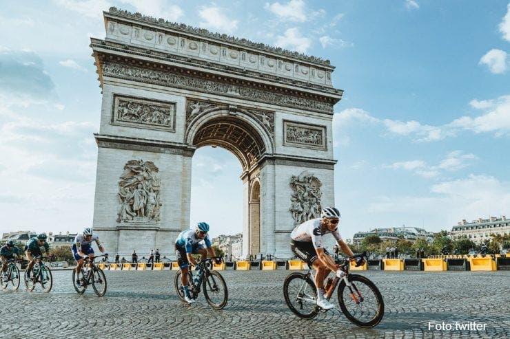 Turul Franței, dopaj,
